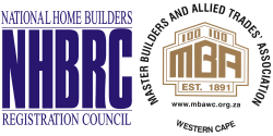NHBRC and Master Builders Association