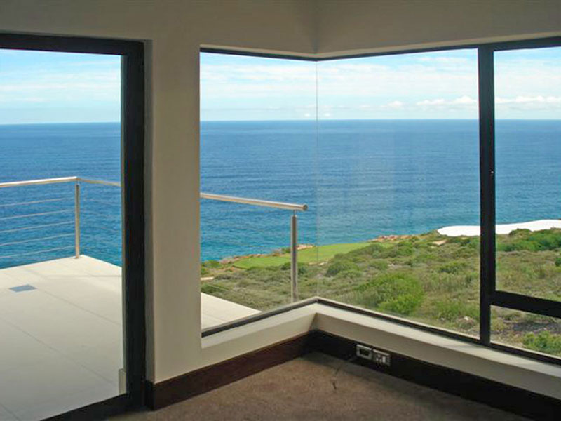 Pinnacle Point Golf Estate - Mossel Bay